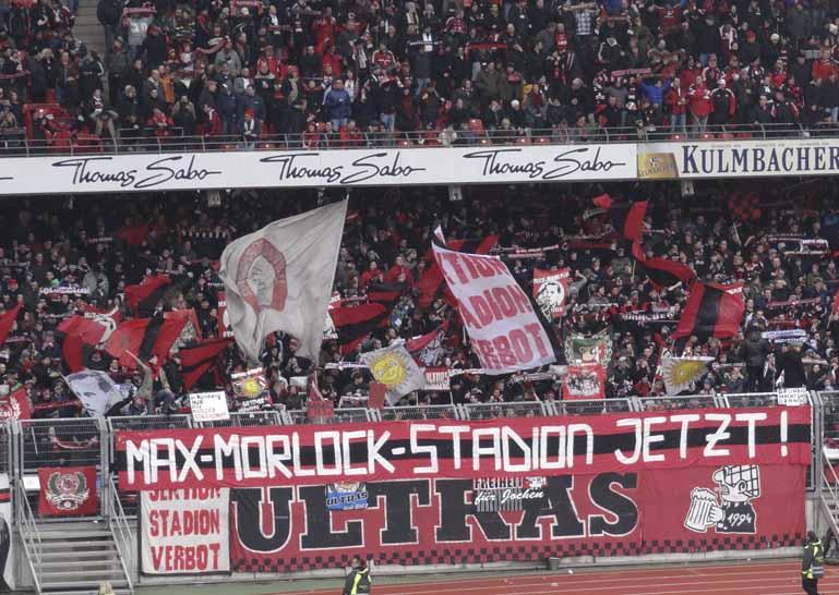 1.FCN-Relegation