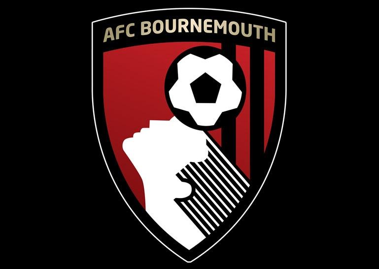 Soccer-Academy-UK