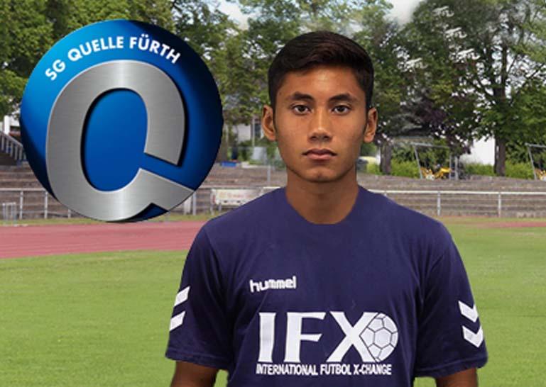 soccer-trials-U19