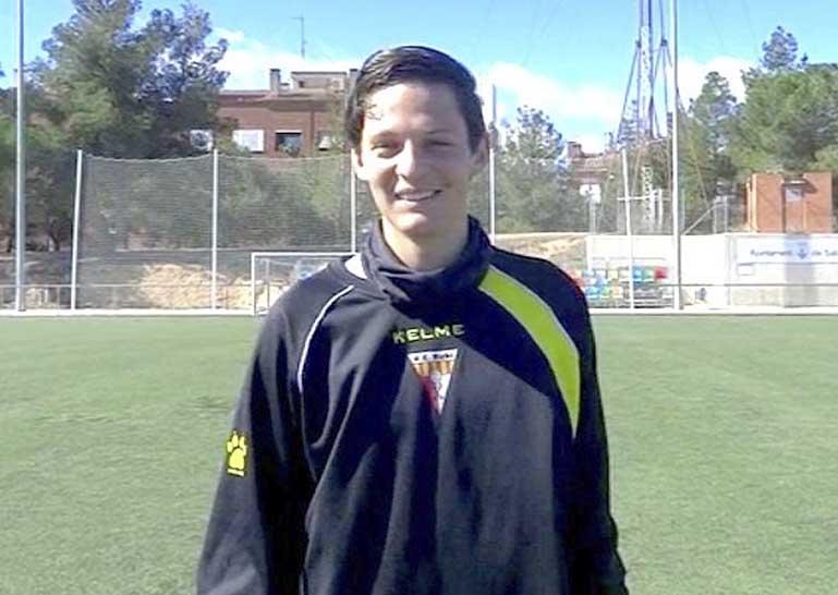 Barcelona-Soccer-Academy