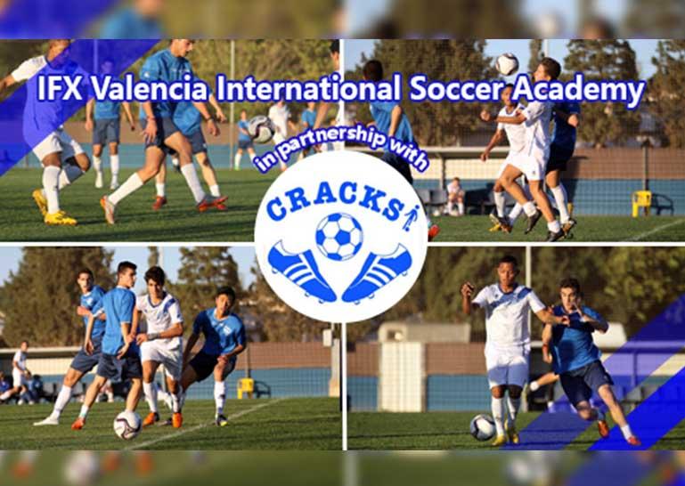 Spain-academy