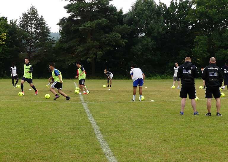 Soccer-Academy-trials