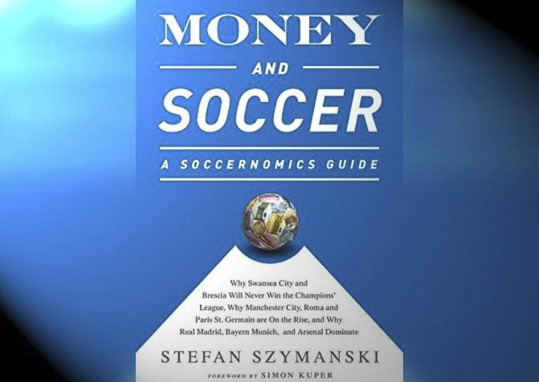 money-soccer