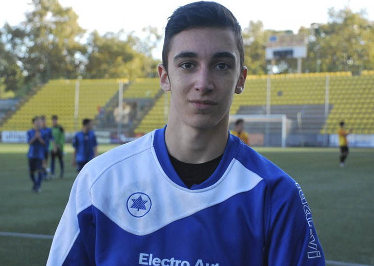 Goalkeeper-Monguillon-Espluguenc