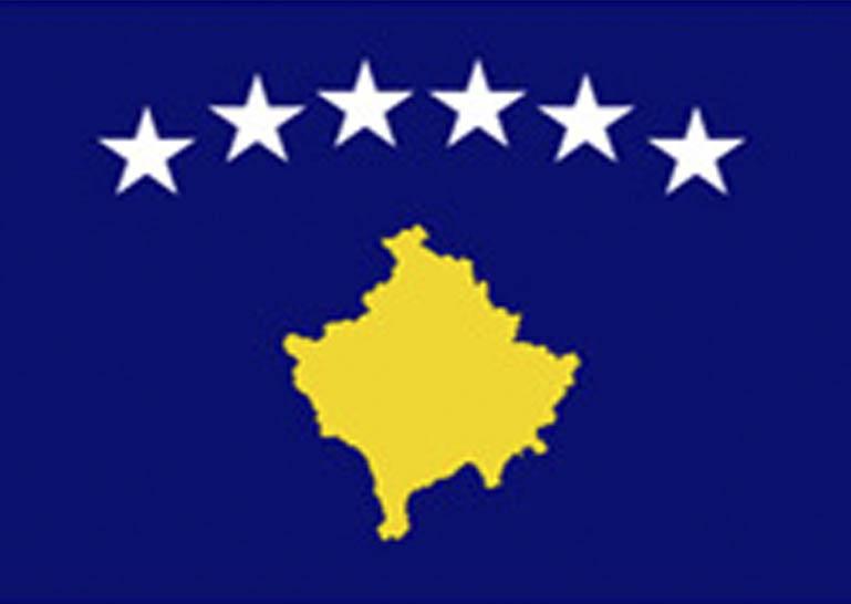 soccer-fixture-kosovo